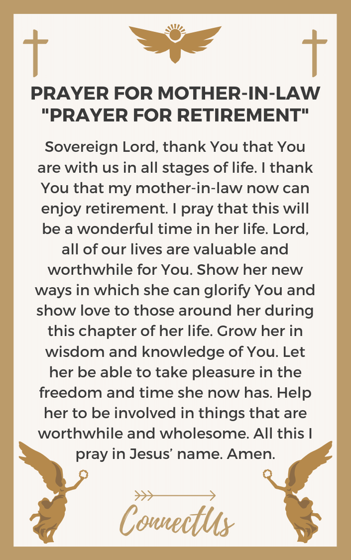 prayer-for-retirement