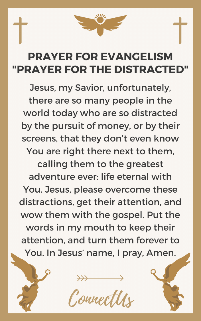 prayer-for-the-distracted