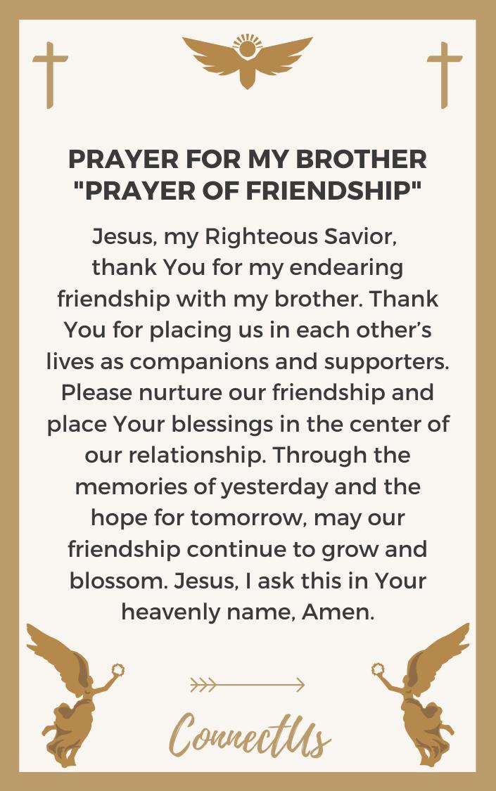 prayer-of-friendship