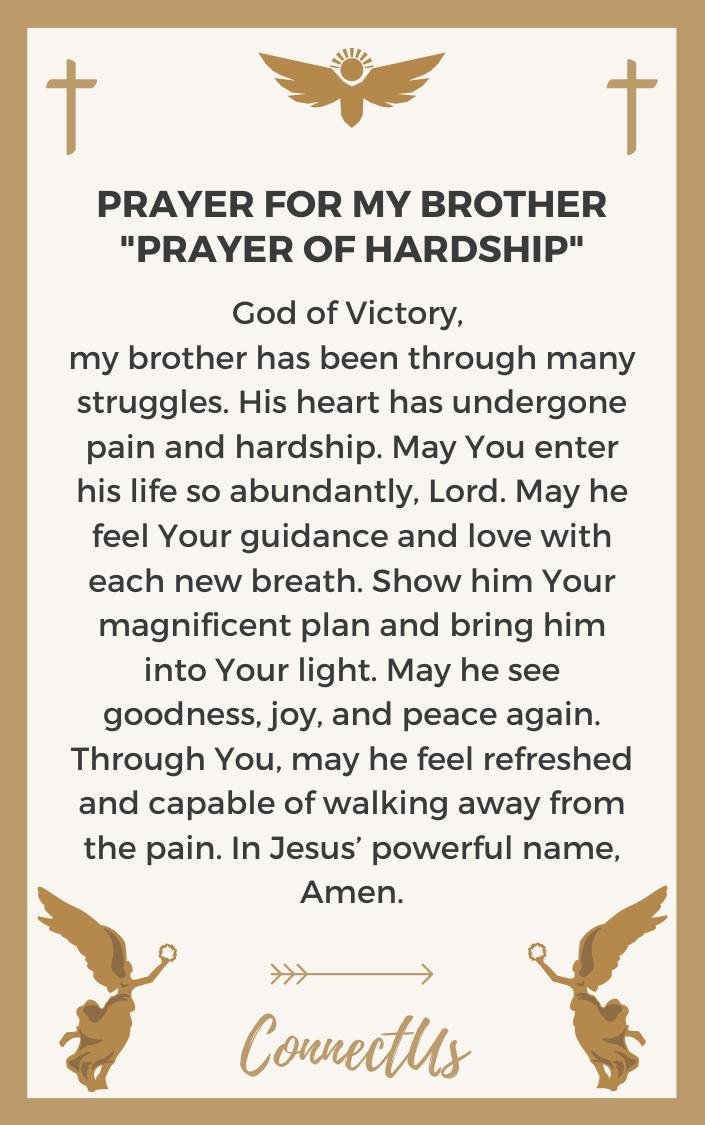prayer-of-hardship