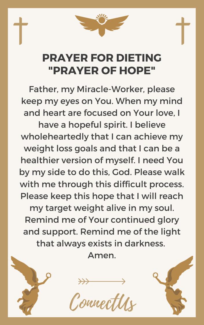 prayer-of-hope