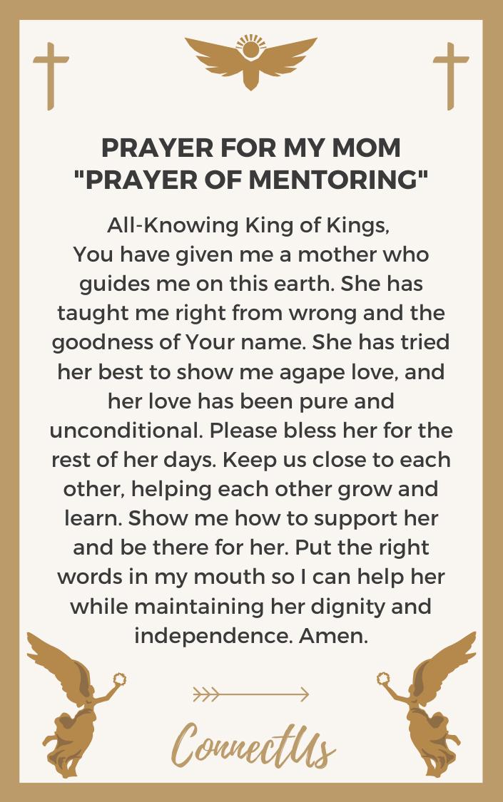 prayer-of-mentoring