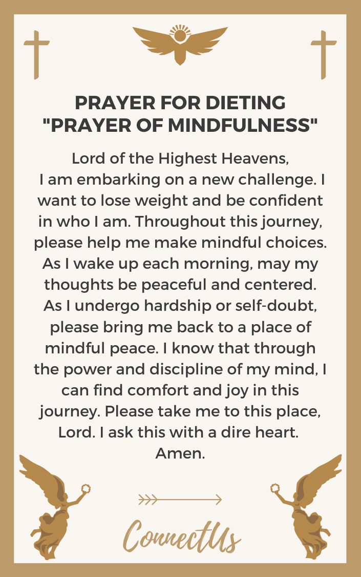 prayer-of-mindfulness