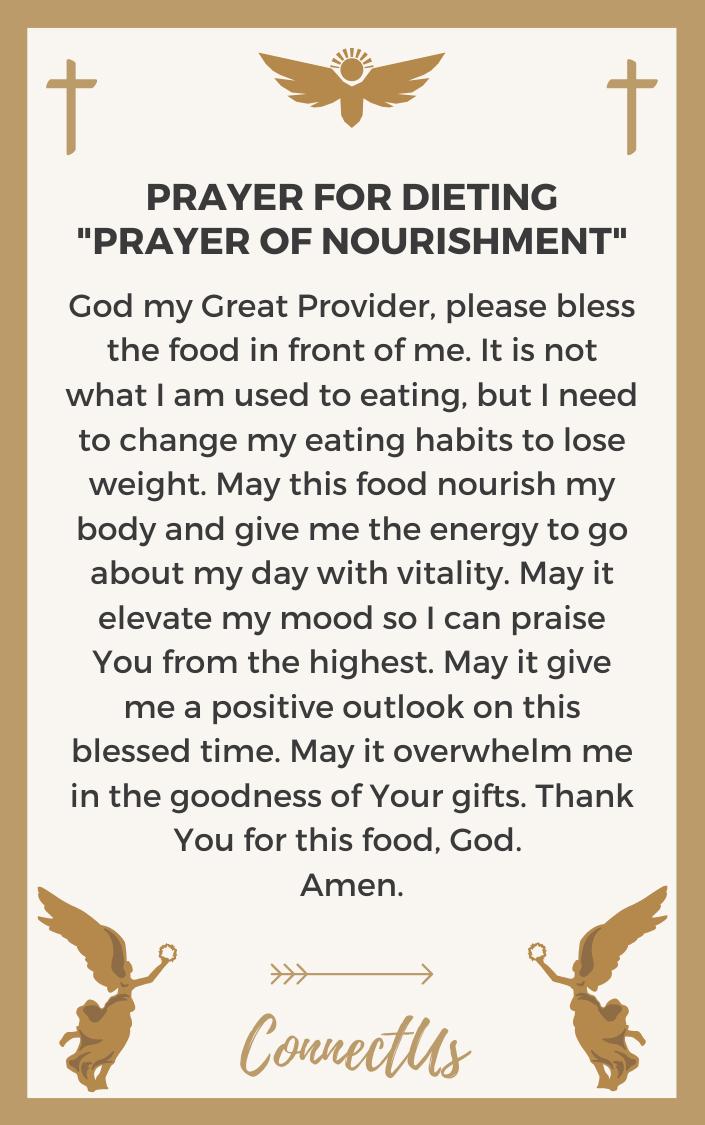 prayer-of-nourishment