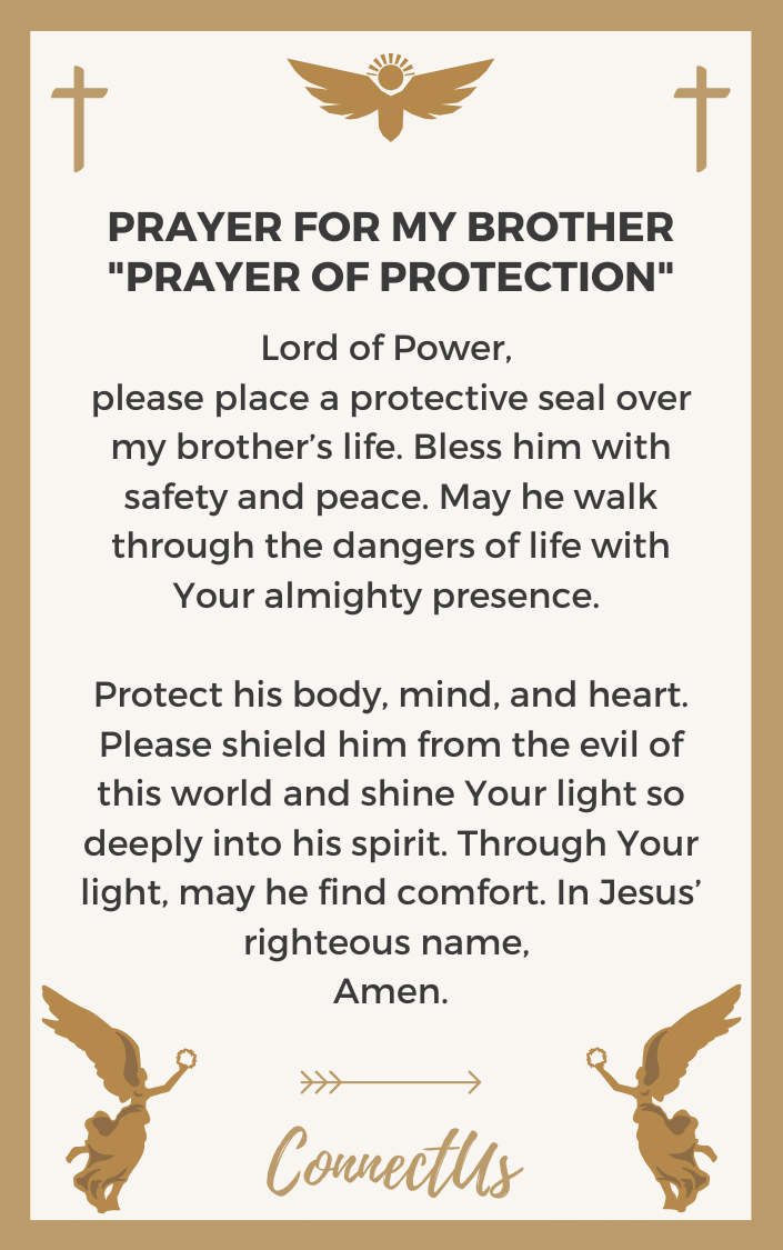 prayer-of-protection