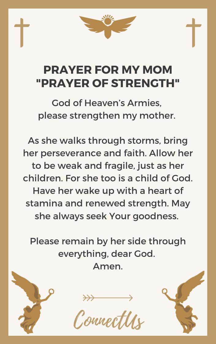 prayer-of-strength