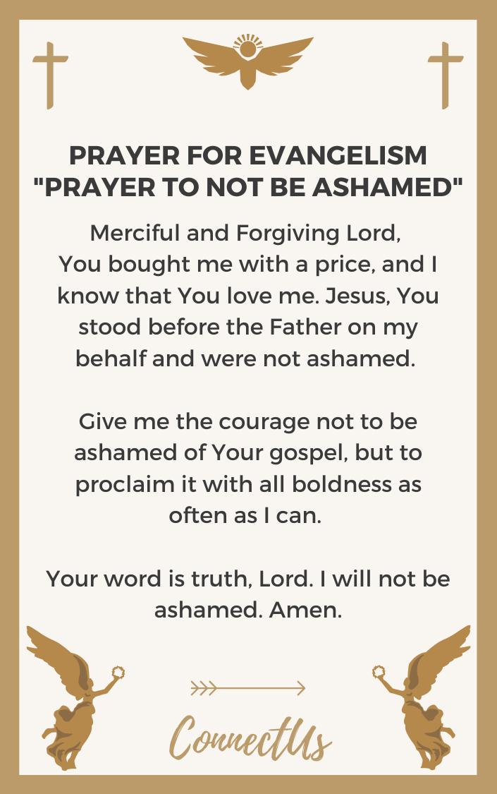 prayer-to-not-be-ashamed