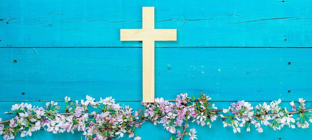 Prayers for Grace