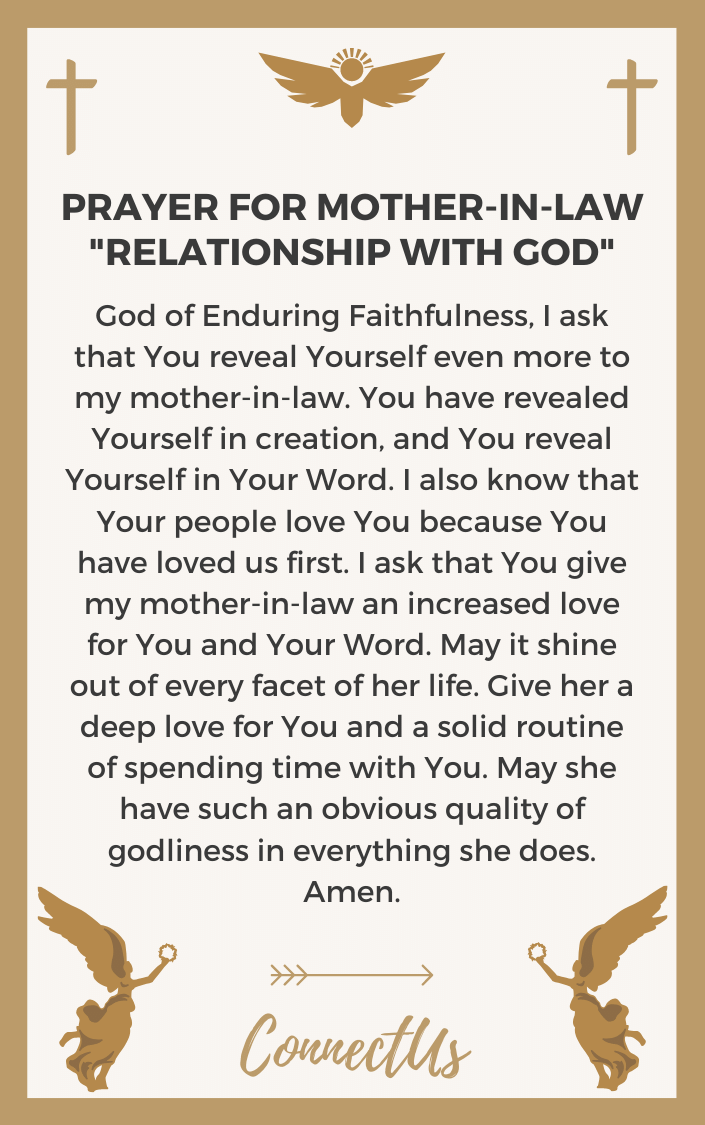 relationship-with-God