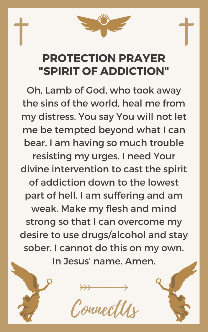 spirit-of-addiction-prayer
