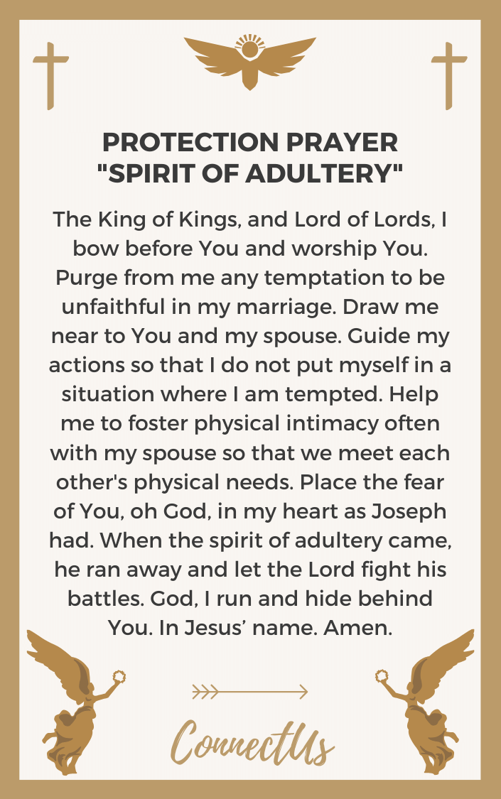 spirit-of-adultery-prayer