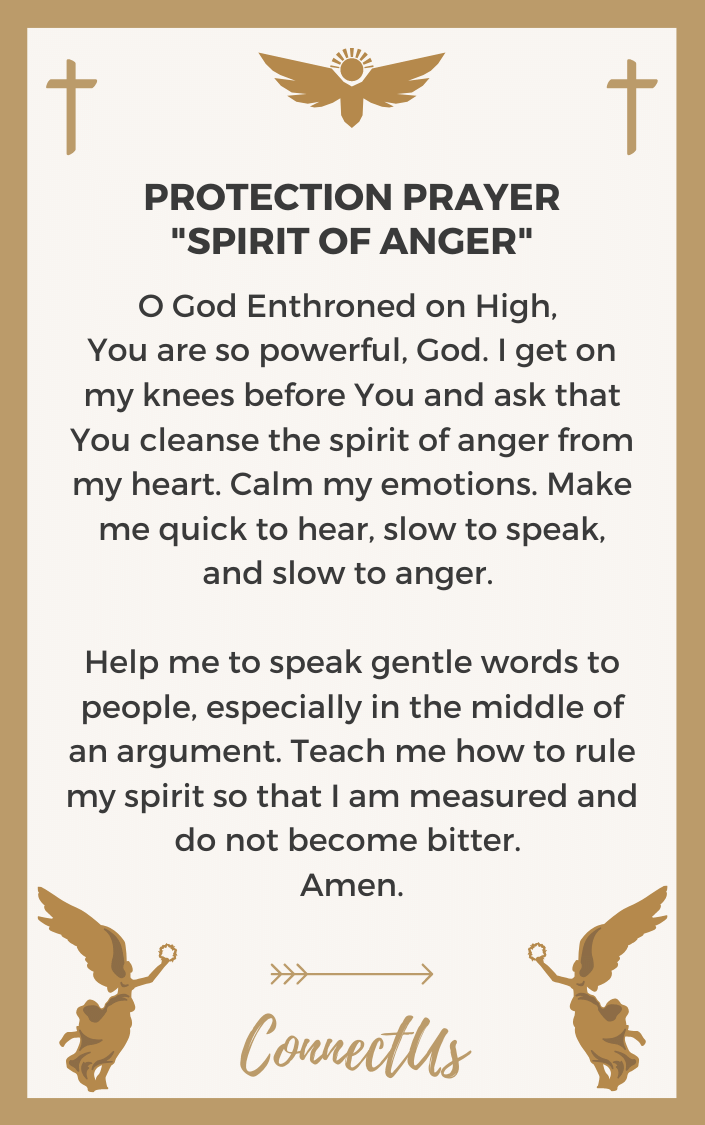 spirit-of-anger-prayer
