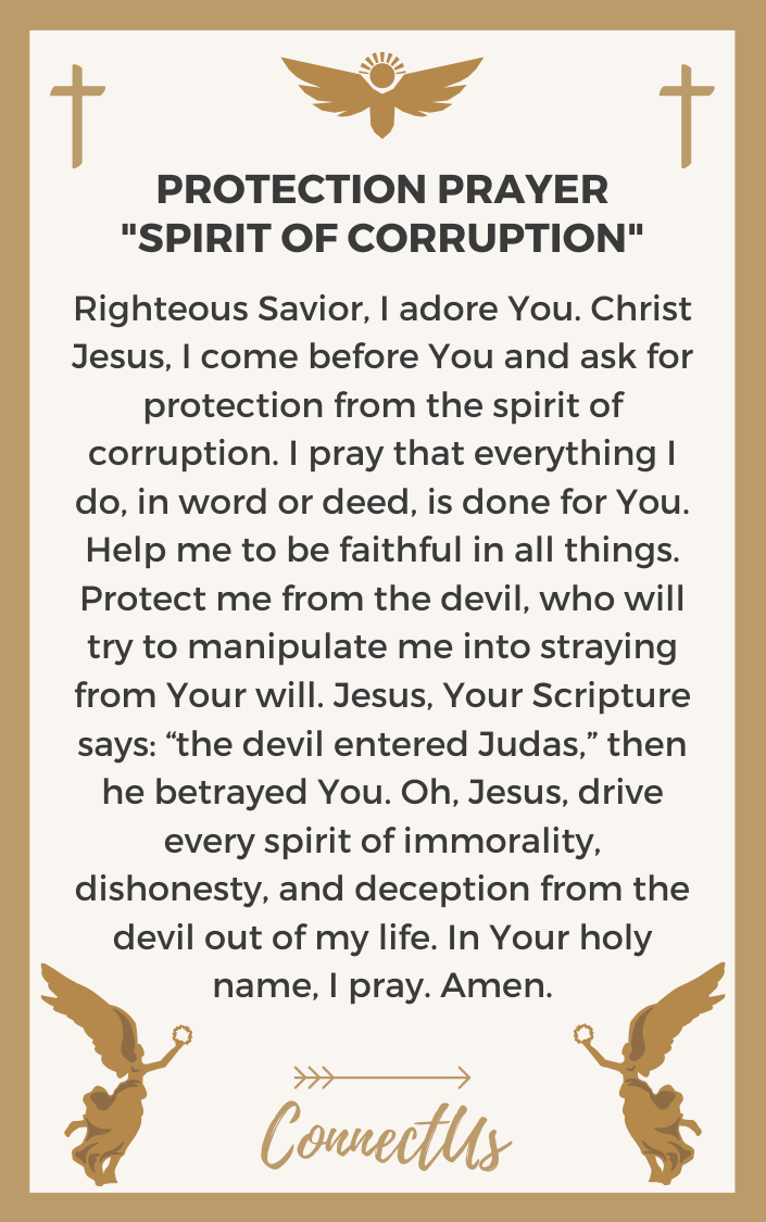 spirit-of-corruption-prayer