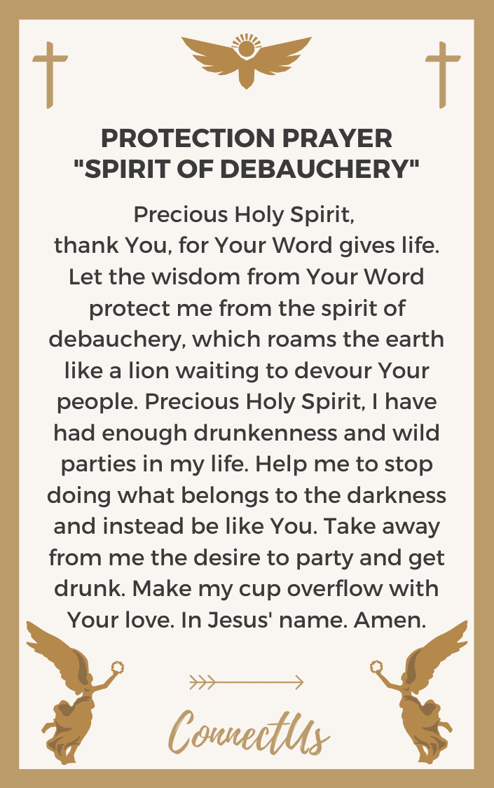 spirit-of-debauchery-prayer