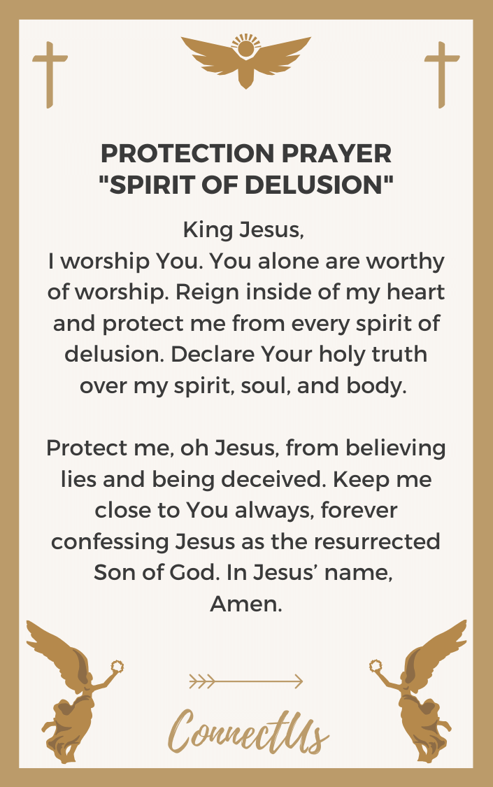 spirit-of-delusion-prayer