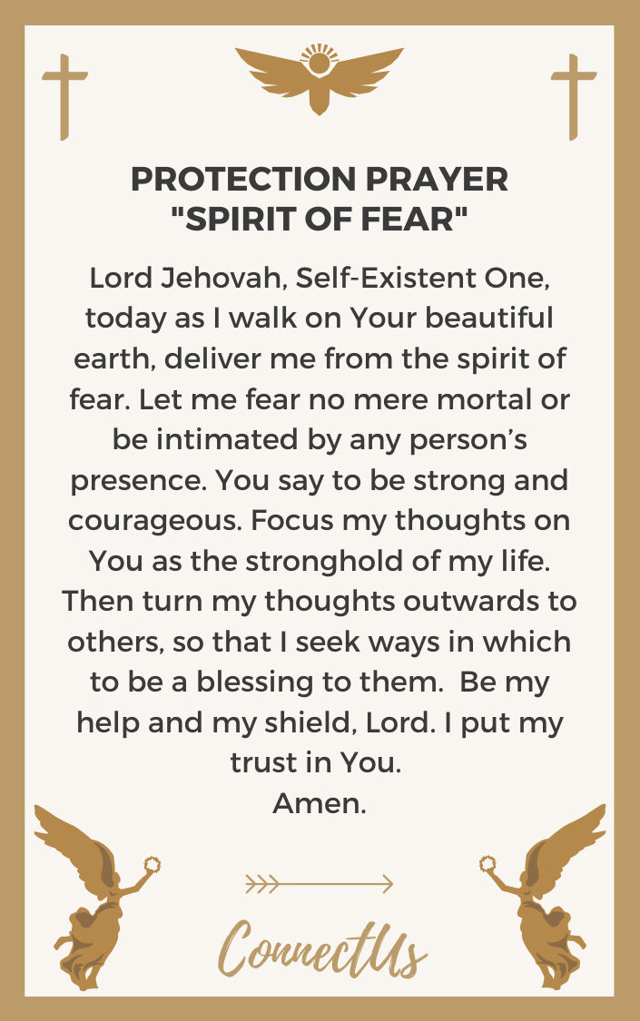 spirit-of-fear-prayer