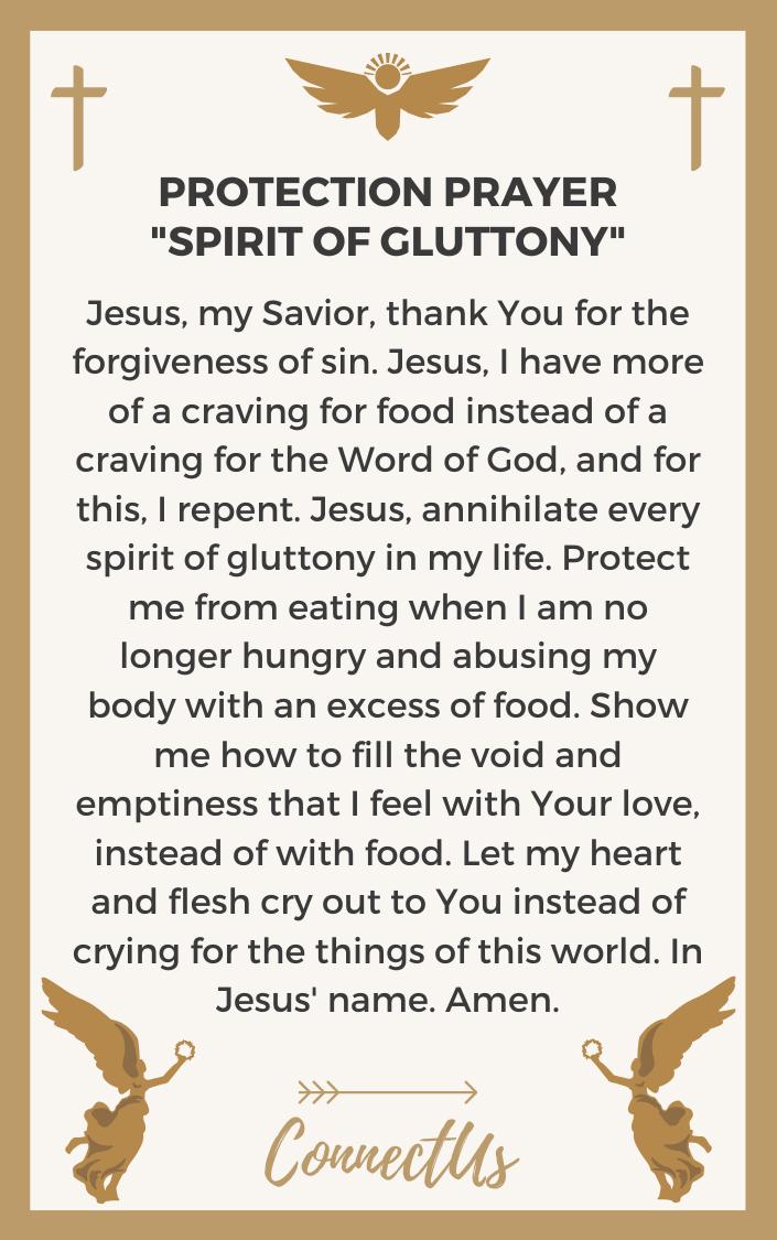 spirit-of-gluttony-prayer