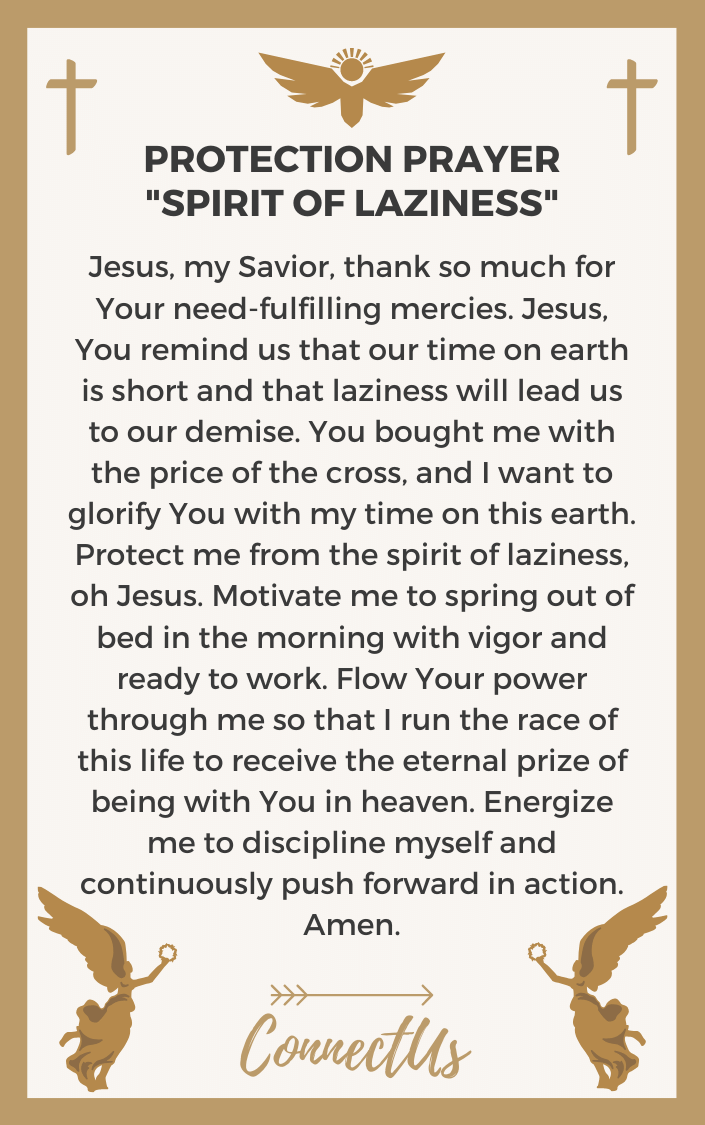 spirit-of-laziness-prayer