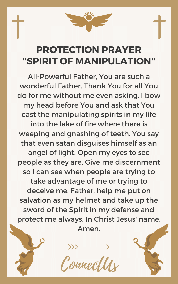 spirit-of-manipulation-prayer