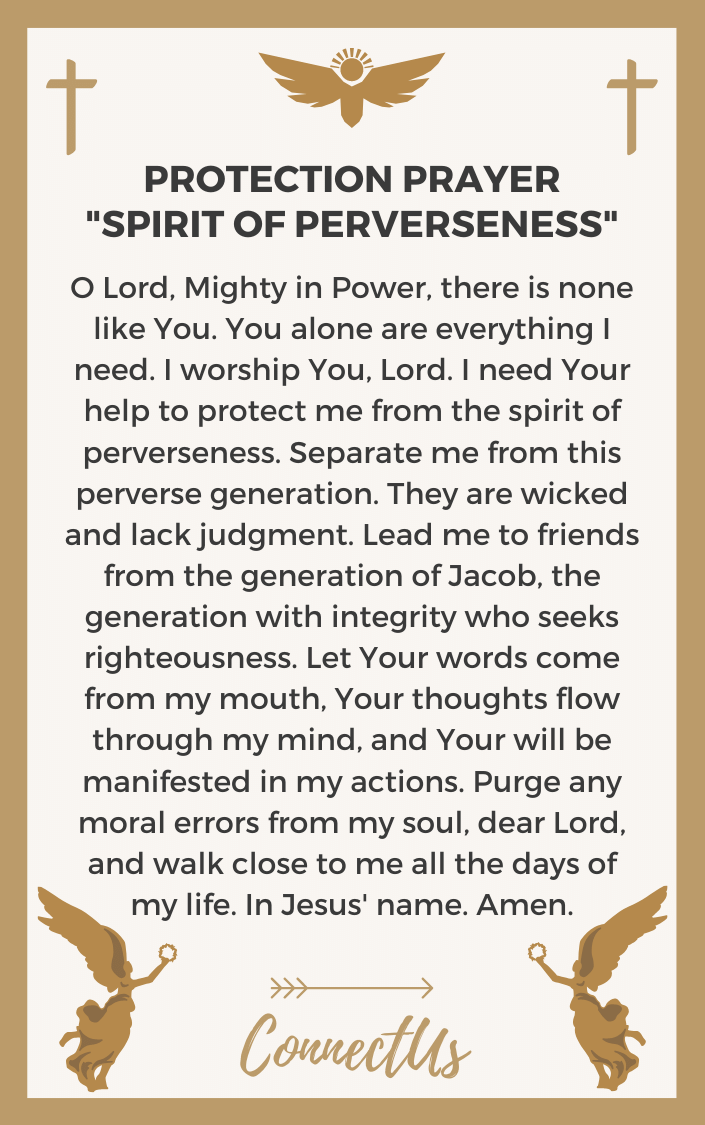 spirit-of-perverseness-prayer