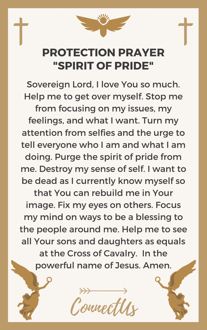 spirit-of-pride-prayer
