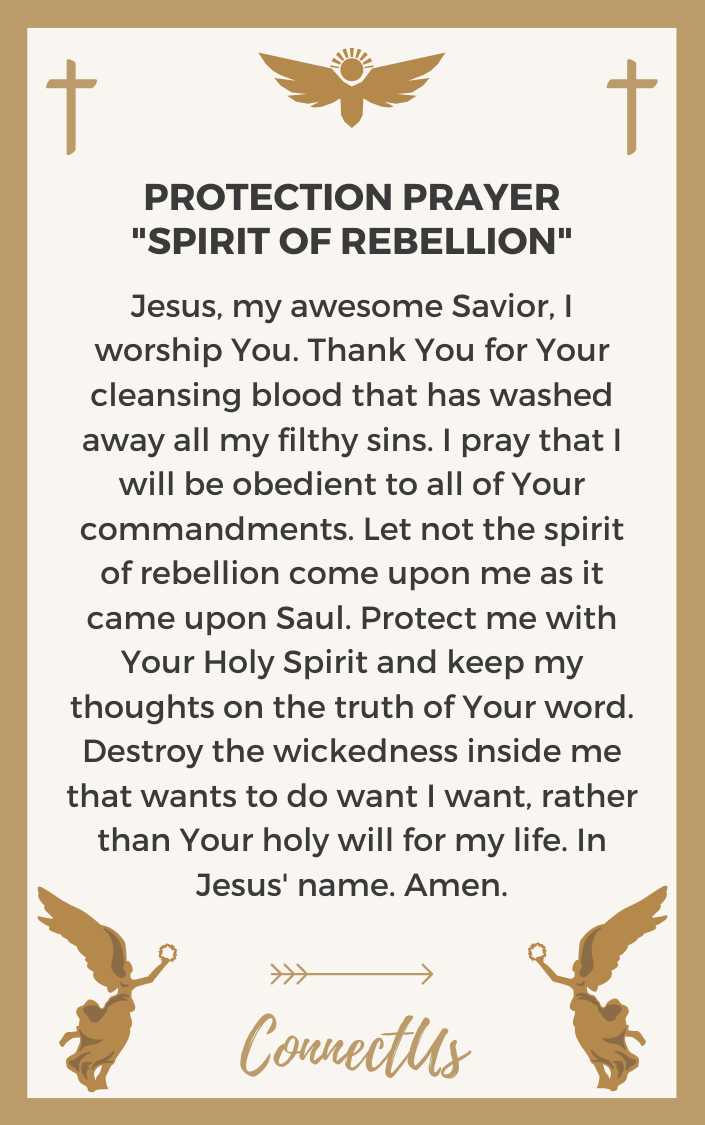 spirit-of-rebellion-prayer