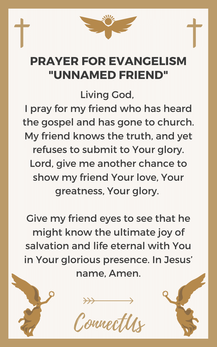 unnamed-friend