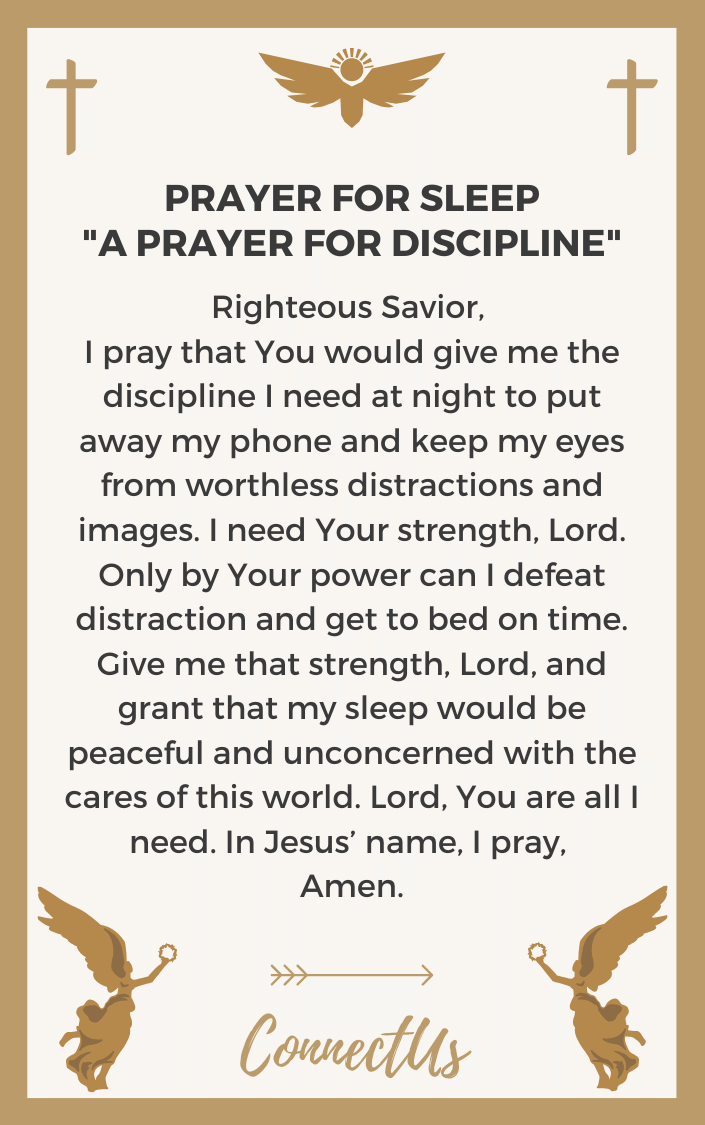 a-prayer-for-discipline