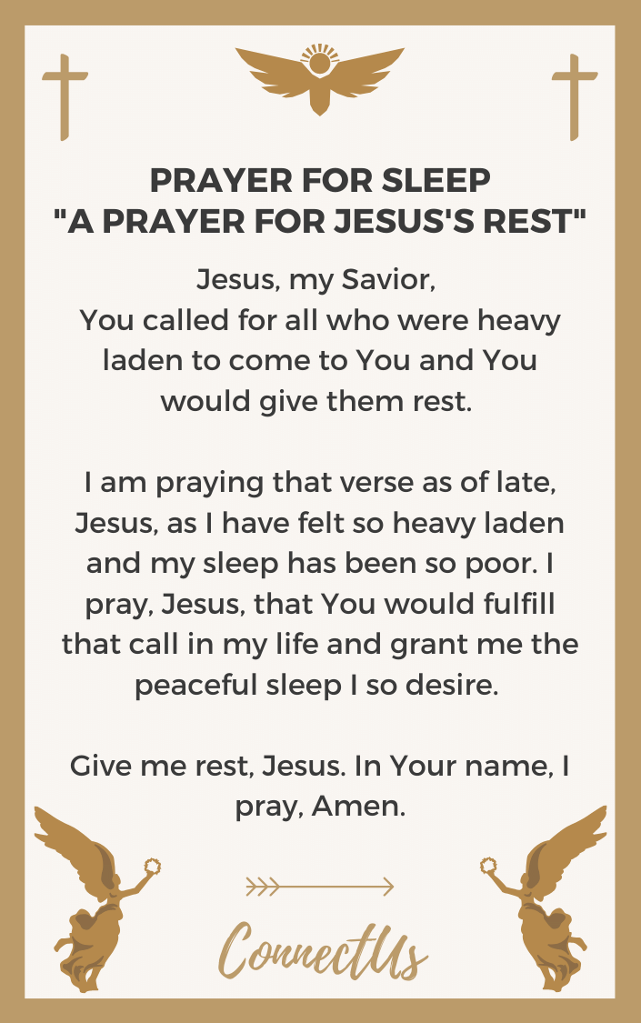 a-prayer-for-jesus-rest