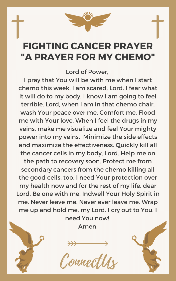 a-prayer-for-my-chemo