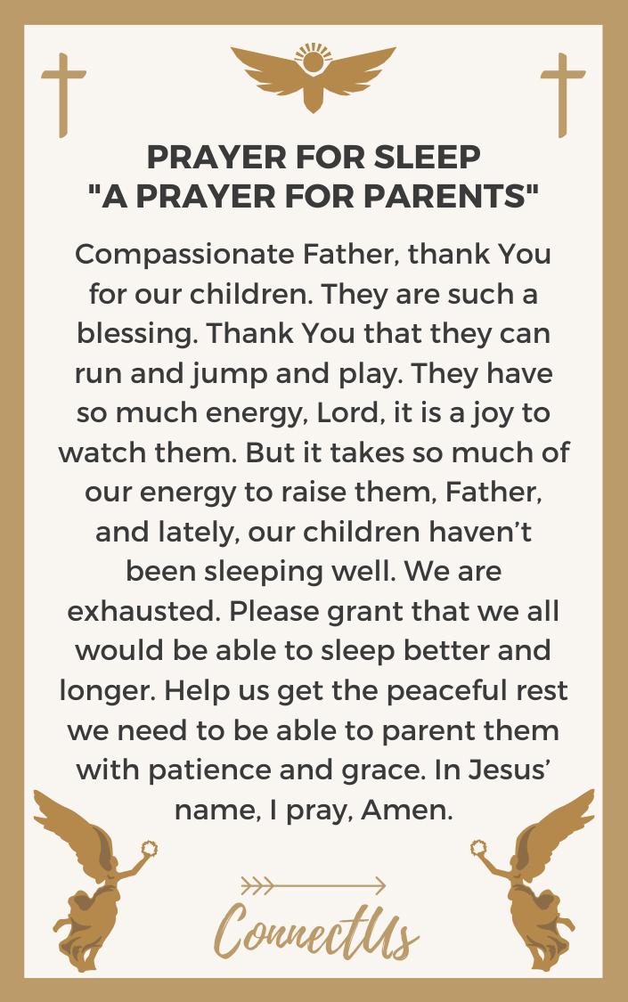 a-prayer-for-parents