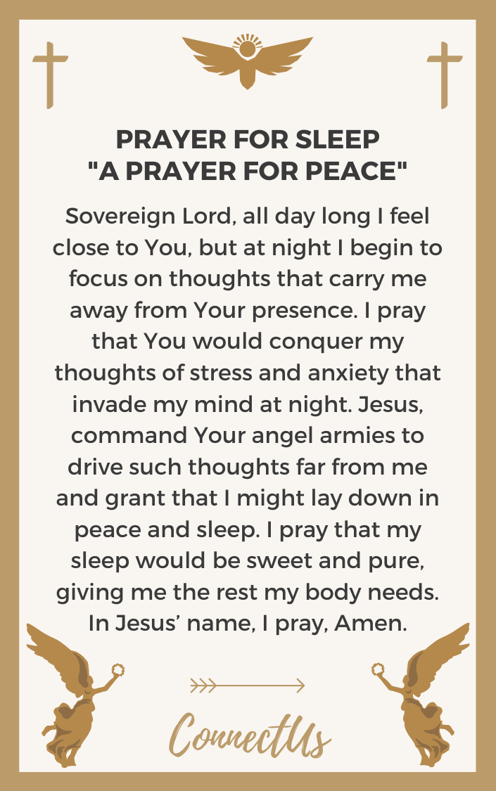 a-prayer-for-peace