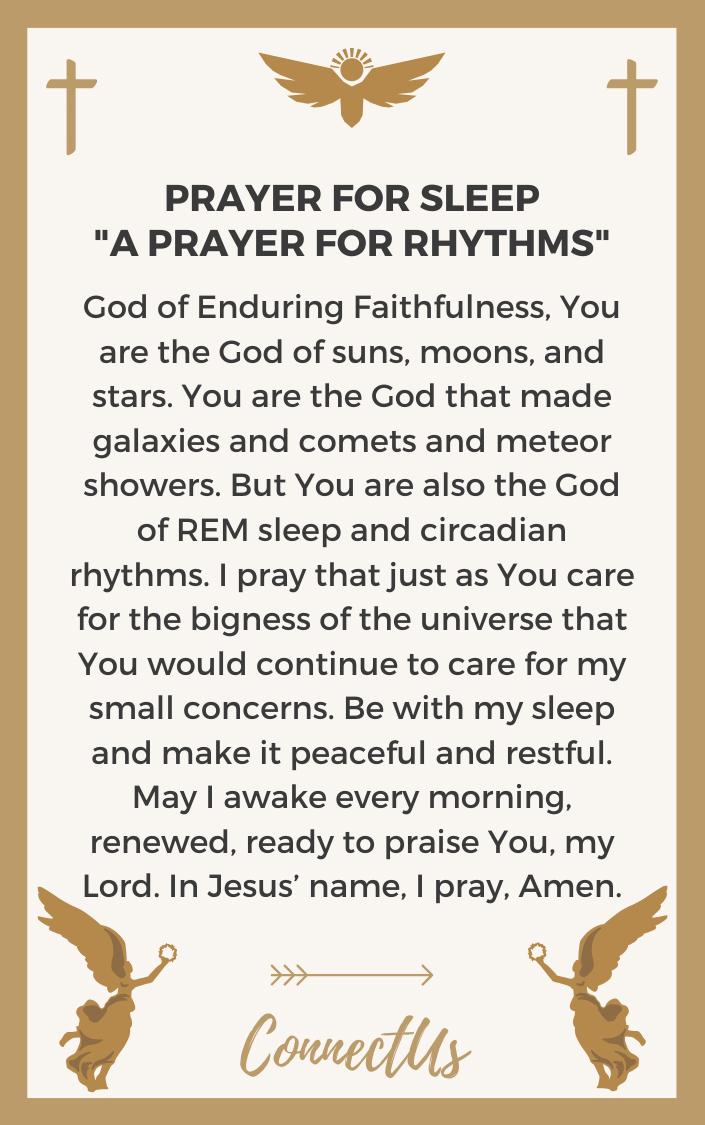 a-prayer-for-rythms