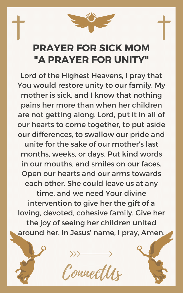 a-prayer-for-unity