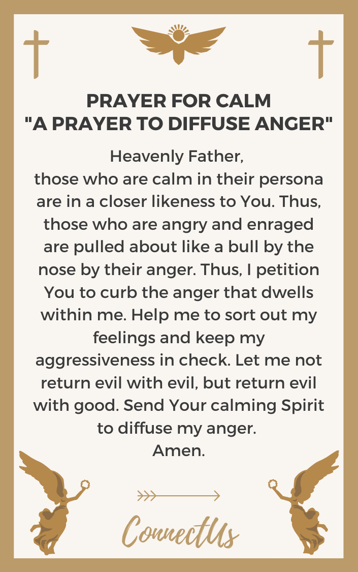 a-prayer-to-diffuse-anger