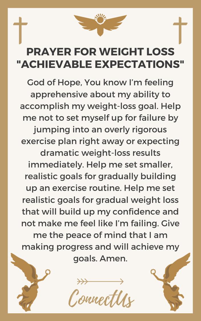 achievable-expectations