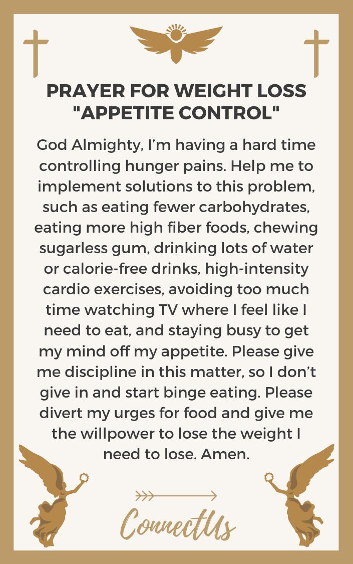 appetite-control