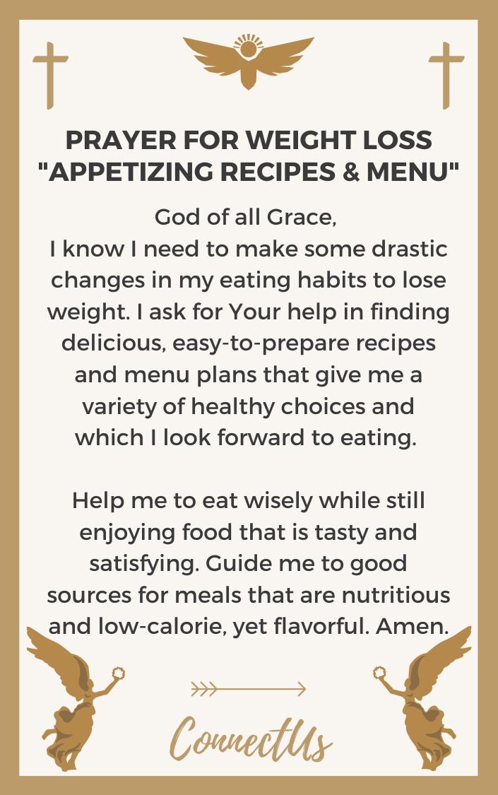 appetizing-recipes-and-menu