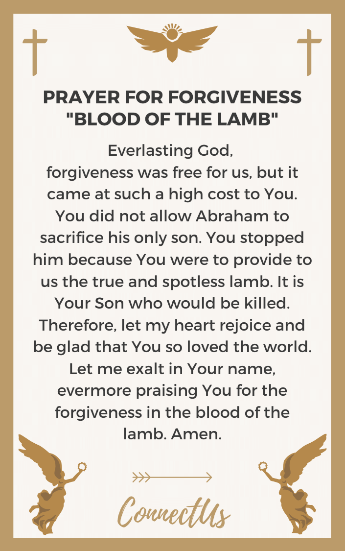 blood-of-the-lamb