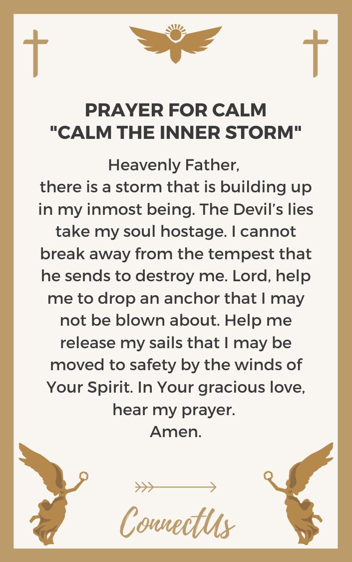 calm-the-inner-storm