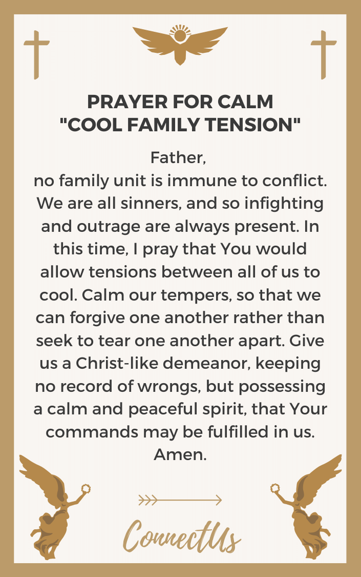 cool-family-tension