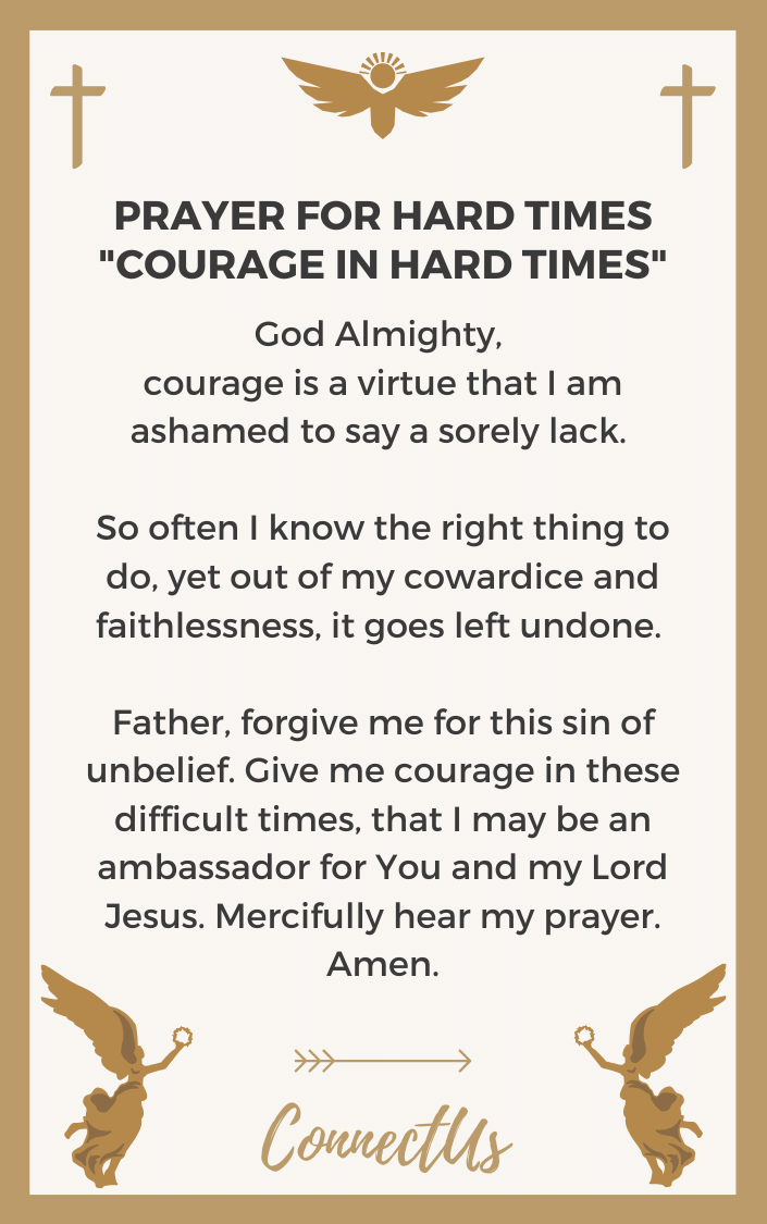 courage-in-hard-times