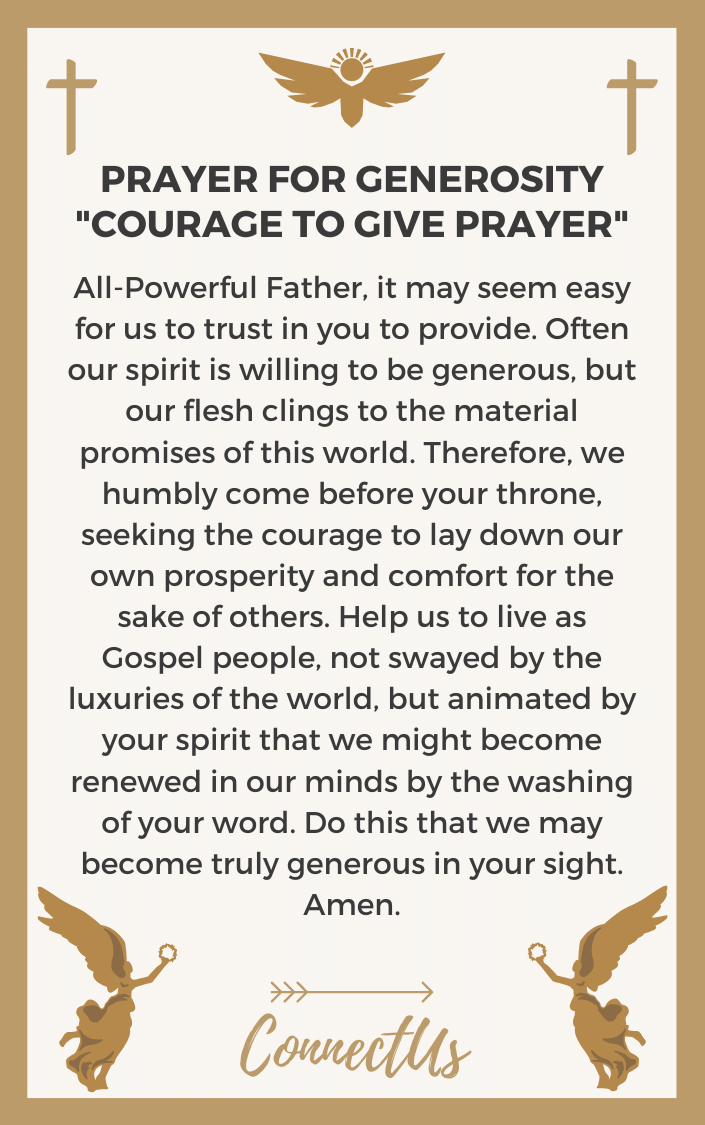 courage-to-give-prayer