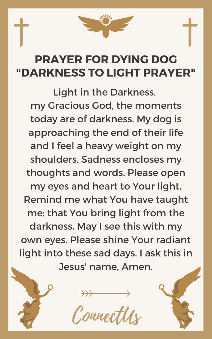 darkness-to-light-prayer