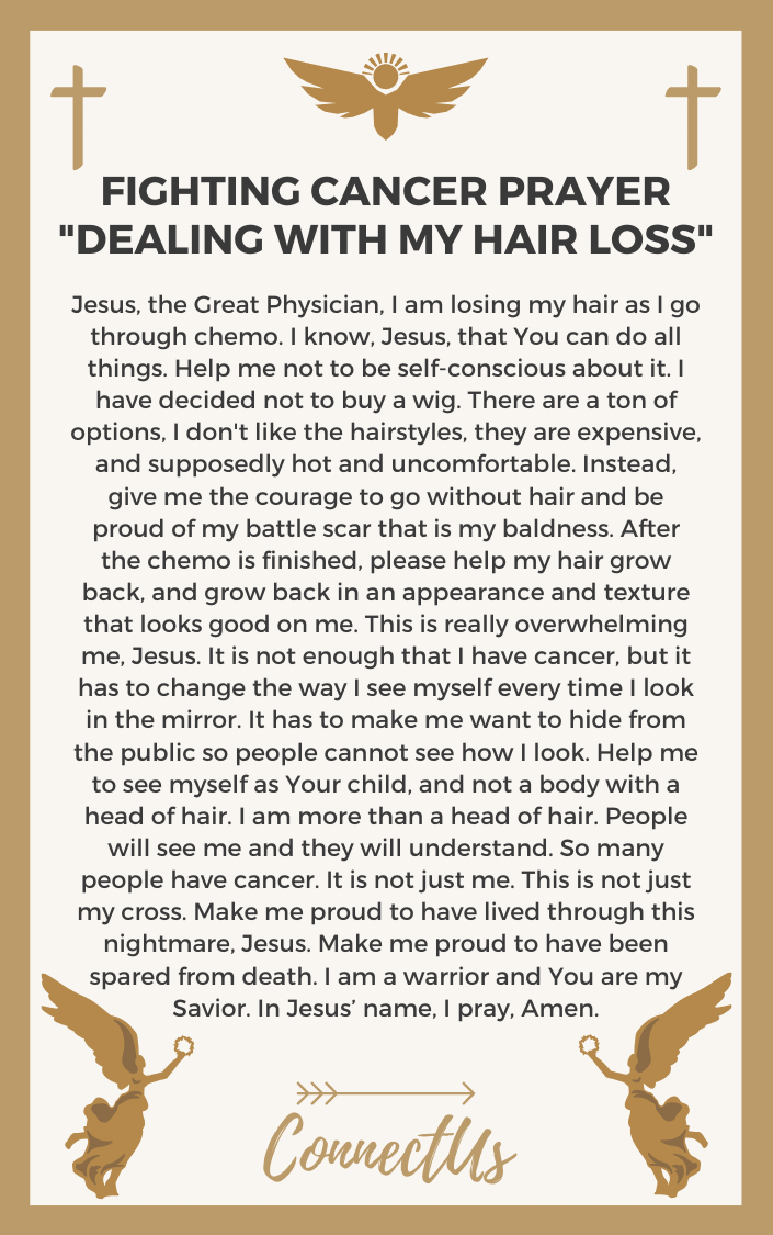 dealing-with-my-hair-loss
