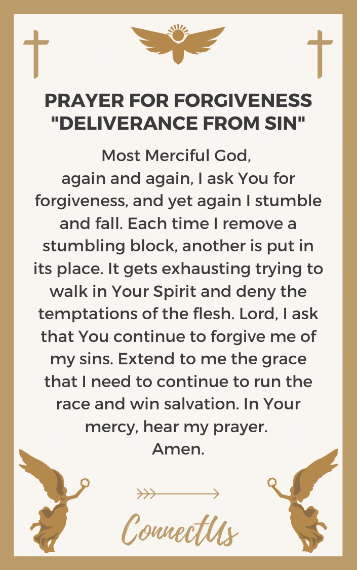 deliverance-from-sin