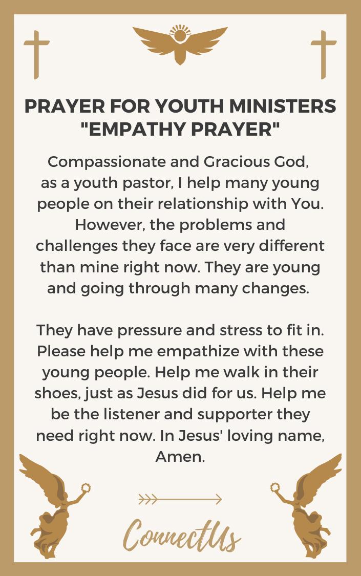 empathy-prayer