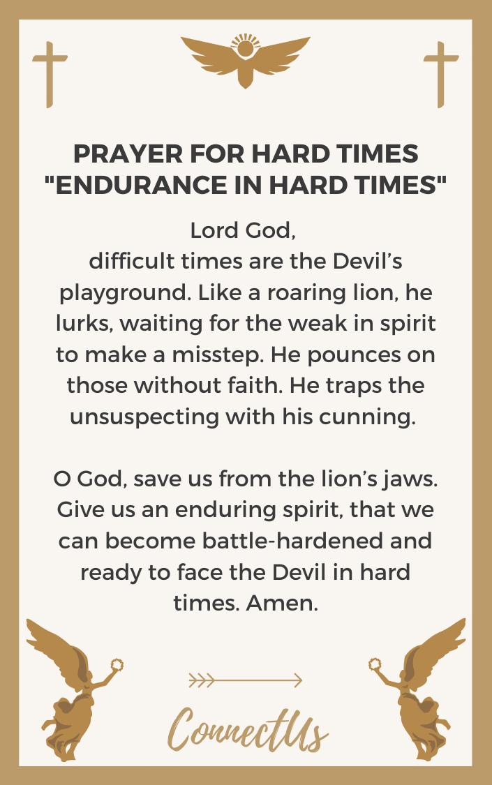 endurance-in-hard-times