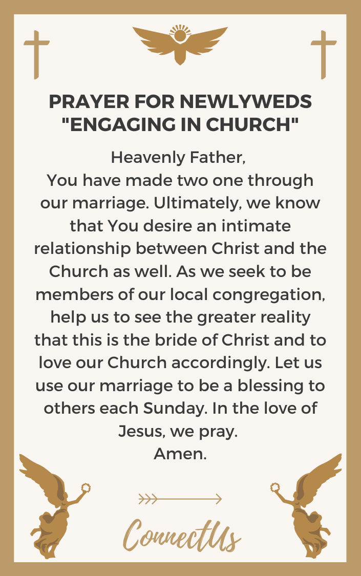 engaging-in-church