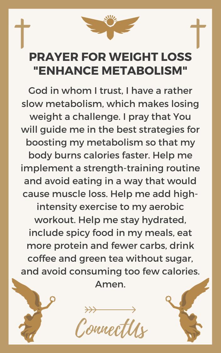 enhance-metabolism